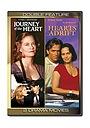 Фільм «Journey of the Heart» (1997)