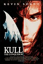 Фільм «Кулл - Завойовник» (1997)
