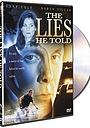Фильм «Его ложь» (1997)