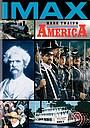 Фільм «Америка Марка Твена в 3D» (1998)