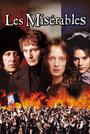 Фільм «Знедолені» (1998)