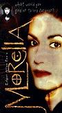 Фильм «Morella» (1999)