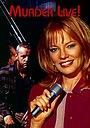 Фільм «Murder Live!» (1997)