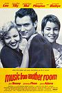 Фільм «Музика з іншої кімнати» (1998)