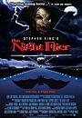 Фильм «Ночной полет» (1997)