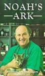 Серіал «Noah's Ark» (1997 – 1998)
