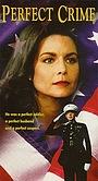 Фильм «Идеальное преступление» (1997)