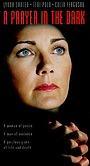 Фільм «Мольба во тьме» (1997)