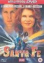 Фільм «Санта Фе» (1997)
