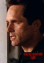 Фільм «Когда секреты убивают» (1997)