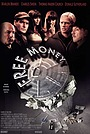 Фільм «Легкі гроші» (1998)