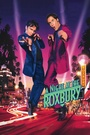 Фільм «Ніч у Роксбері» (1998)