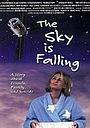 Фільм «Небо под ногами» (1999)