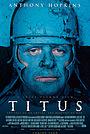 Фільм «Тит - правитель Рима» (1999)