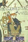Фільм «Blood Royal: William the Conqueror» (1990)