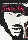 Фільм «The Inheritor» (1990)