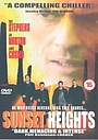 Фільм «Sunset Heights» (1999)