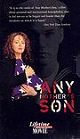 Фильм «Any Mother's Son» (1997)