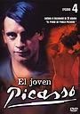 Серіал «Молодой Пикассо» (1993)