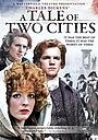 Сериал «Повесть о двух городах» (1989)