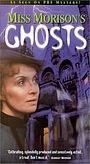 Фильм «Miss Morison's Ghosts» (1981)