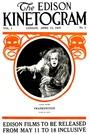 Фільм «Франкенштейн» (1910)