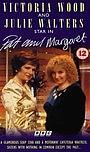 Фільм «Pat and Margaret» (1994)