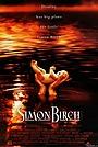 Фільм «Саймон Бірч» (1998)