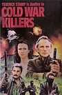 Фильм «Cold War Killers» (1986)