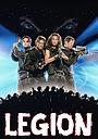 Фильм «Легион» (1998)