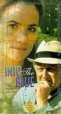 Фильм «Into the Blue» (1997)