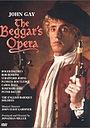 Фільм «Опера нищих» (1983)