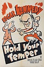Фильм «Hold Your Temper» (1943)