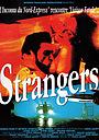 Фільм «Strangers» (1991)