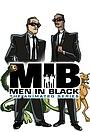 Сериал «Люди в черном» (1997 – 2001)