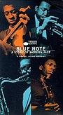 Фильм «История современного джаза» (1997)