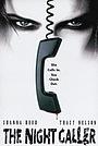Фильм «Ночной звонок» (1998)