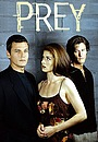 Сериал «Добыча» (1998)