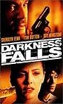 Фільм «Темнота наступает» (1999)