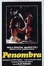 Фильм «Penombra» (1986)