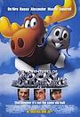 Мультфільм «Пригоди Рокі і Бульвінкля» (2000)