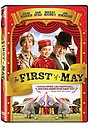 Фильм «The First of May» (1999)