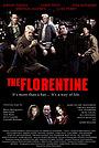 Фільм «Флорентин» (1999)