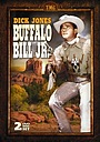 Серіал «Buffalo Bill, Jr.» (1955 – 1956)