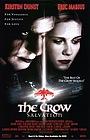 Фільм «Ворон: Спасіння» (1999)