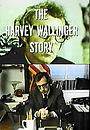 Фильм «Люди в кризисе: История Харви Уоллингера» (1972)