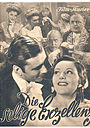 Фільм «Die selige Exzellenz» (1935)