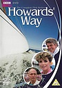 Серіал «Путь Говарда» (1985 – 1990)