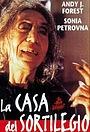 Фильм «Заколдованный дом» (1989)