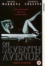 Фильм «На седьмой авеню» (1996)